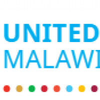 Malawi SDG Acceleration Fund approves new programs and allocates MK3 billion to combat COVID-19