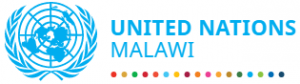 Coronavirus - UN Malawi COVID-19 Update Situation Update No. 28 (at 25 September 2020)