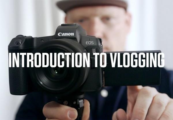Canon lance Canon Connected, un hub de contenu gratuit pour les passionnés de photographie