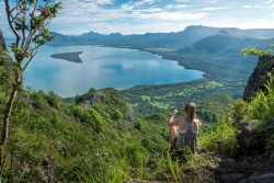 Mauritius_hiking-768x512.jpg