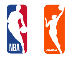Record 121 NBA and WNBA Players to Compete in 2020 Tokyo Olympics