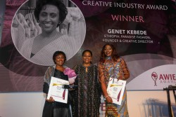 AWIEF 2019 Creative Award Winner & runner up.jpg