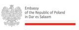 Embassy of the Republic in Poland in Dar es Salaam