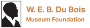 The Government of Ghana to Sign Historic Agreement with W.E.B. Du Bois Museum Foundation to Build Du Bois Museum Complex