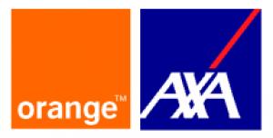 Orange Middle East and Africa et AXA Assurance Maroc signent un accord pour une prise de participation majoritaire dans DabaDoc, la health-tech marocaine qui digitalise l'accès à la santé en Afrique