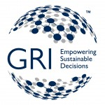 Global Reporting Initiative (GRI)