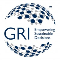 Global Reporting Initiative (GRI) Amsterdam Appoints Nigerian Sustainability Expert, Bekeme Olowola, As Board Member Bekeme Olowola, Chief Executive, CSR-in-Action APO Group – Africa-Newsroom: latest news releases related to Africa