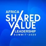 Shared Value Africa Initiative
