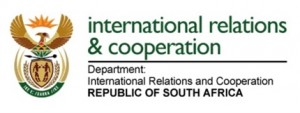 South Africa welcomes the resumption of peace talks on the situation in the Western Sahara