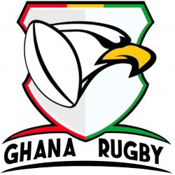 BMPR05 The newly revised Ghana Rugby logo - White.jpeg