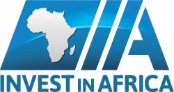 IIA_Logo.jpg