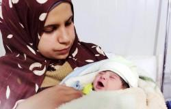 Zaatari_Baby_Main_PP_0.jpg