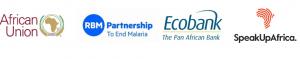 Le Groupe Ecobank lance une nouvelle initiative du secteur privé pour en finir avec le paludisme