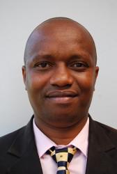 Joseph Wambua PhD KICD Kenya.JPG