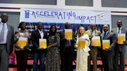 HDR2019 Launch South Sudan.jpg