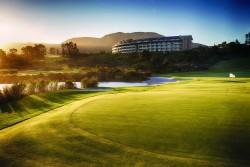 African Pride Arabella Golf Resort & Spa.jpg