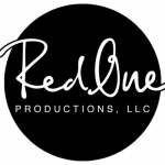 RedOne Productions