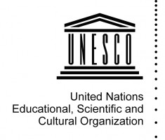 Coronavirus - Africa: UNESCO launches Global Skills Academy to boost employability of one million youth as recession looms