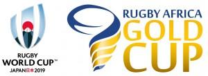 La Rugby Africa Gold Cup donne le coup d'envoi de la qualification à la RWC 2019 en Afrique