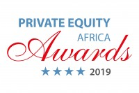 Private Equity Africa (PEA)