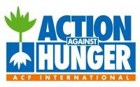 Action Against Hunger -  ACF-UK