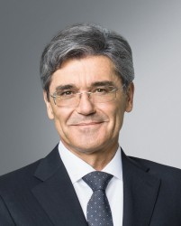 Joe Kaeser - Global CEO Siemens.jpg