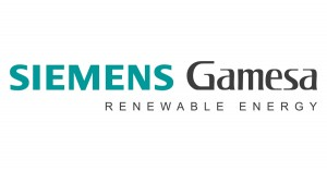 Siemens Gamesa works through COVID challenges to help feed 250MW of clean energy to South Africa's grid