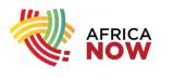 Africa Now