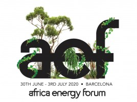 Africa Energy Forum 2020 to address Sustainable Development Goal on Energy (SDG7) and Impact of Energy Investment