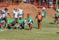 (3) Zambia astounds Zimbabwe in an International Rugby Friendly.jpg