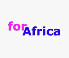 AKON encontra-se com a CEO da Fundação Merck, Senadora, Drª Rasha Kelej para discutir programas de apoio ao desenvolvimento de África