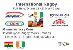 Ghana vs Ivory Coast.jpg