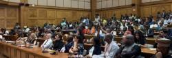 AfricaClimateWeekfinal_0.jpg