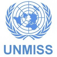 UNMISS helps restore calm and stability after recent violence in Koch