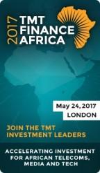 TMT_africa_17_230x400_banner.jpg