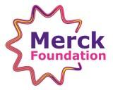 Merck Foundation