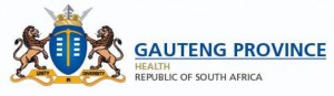 Coronavirus – South Africa: Gauteng Health Department Embarks on a Massive Recruitment Drive to Fight Against COVID-19