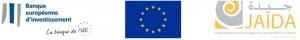 Maroc : la Banque Européenne d'Investissement (BEI) et JAÏDA signent un contrat de financement pour soutenir l'activité de microcrédit à travers les institutions de microfinance (IMF)