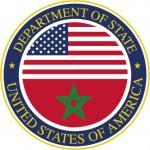 Ambassade des Etats-Unis d'Amérique au Maroc