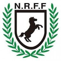 Nigeria Rugby Football Federation (NRFF) partners Rugby Outreach UK