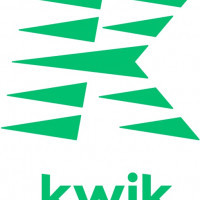Kwik Delivery Expands Delivery Service to 4-Wheel Vehicles and Becomes Nigeria's First Full-Stack Last Mile Delivery Platform