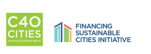C40 Cities' Financing Sustainable African Cities Forum calls for urgent investor action to secure a sustainable future for all citizens
