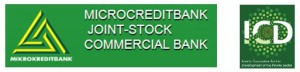 """ICD and JSCB """"Microkreditbank"""" Cooperate to Finance SMEs in Uzbekistan"""