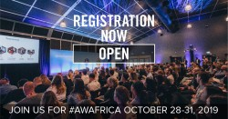 AWAfrica Registration Crowd.jpg
