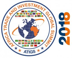Africa Trade & Investment Global Summit (ATIGS) logo.jpg