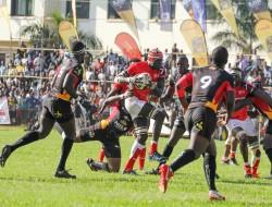 2017_UgandaKenya5.jpg