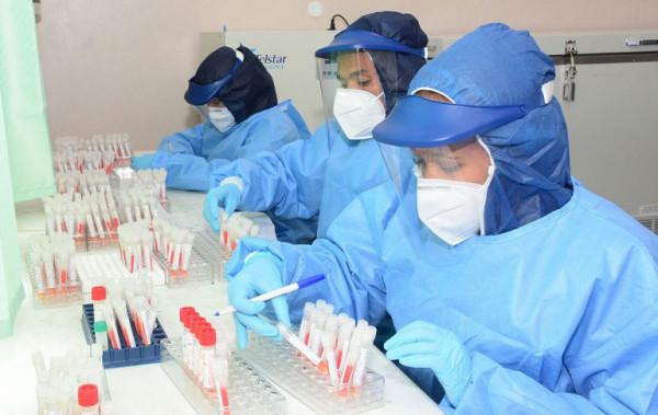 Coronavirus – Eritrea: Announcement from the Ministry of Health
