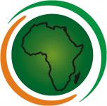 Africa Islamic Economic Foundation (AFRIEF)