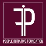 People Initiative Foundation