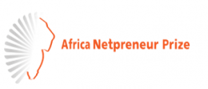 $1 Million Awarded to African Entrepreneurs in Grand Finale of the Jack Ma Foundation Africa Netpreneur Prize Initiative